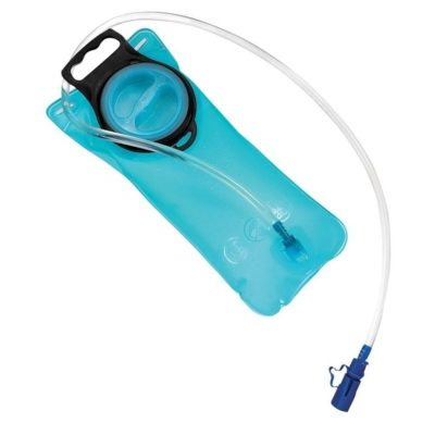 Acerbis Aqua Drink Trinkrucksack Ersatzblase 2L