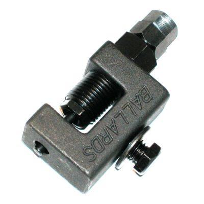 Kettentrenner Mini