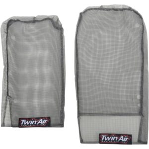 Twinair Kühler Sleeves