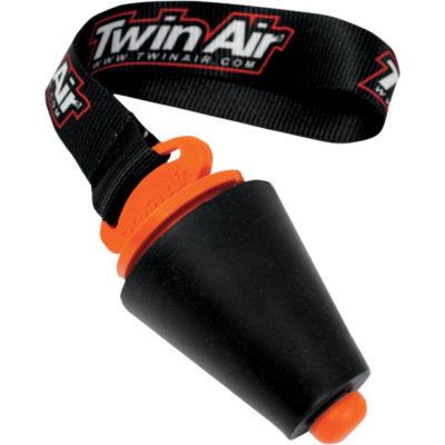 Twinair Auspuffstopfen 4 Takt 32-55 MM