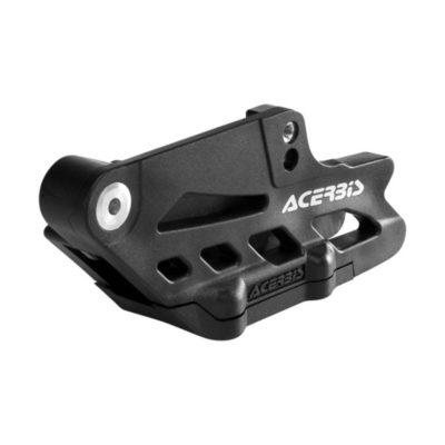 GAS GAS EC 250 300  18- Acerbis Chainguide 2.0 / black