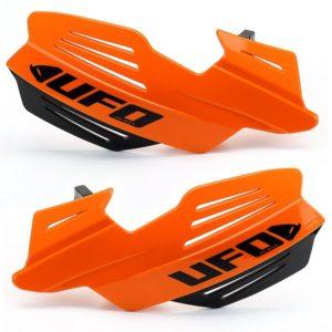 Ufo Vulcan Handschutz