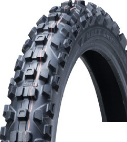Maxxis M7310 Vorderrad Reifen 80/100-21