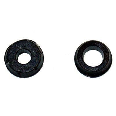 Dichtsatz Hauptbremszylinder Nissin 11mm
