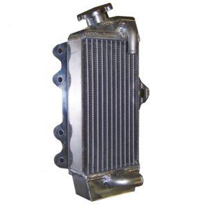Performance Aluminium Kühler 1 paar
