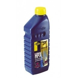 Putoline Gabelöl HPX 5