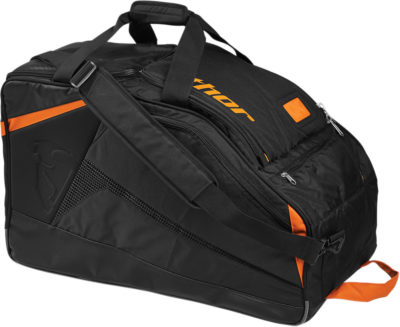 Thor Gearbag Circuit black