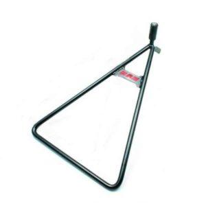 Seitenständer Dreiecksständer MX