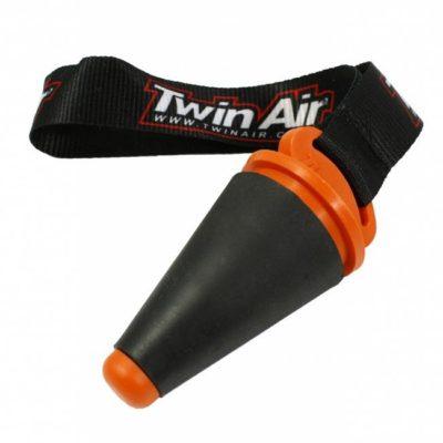 Twinair Auspuffstopfen 2 Takt 18-40 MM