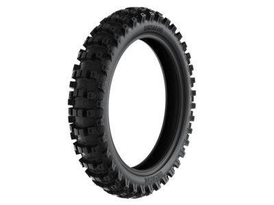 RINALDI MX RS 47 Reifen 90/100-16