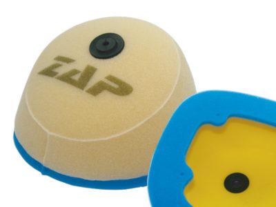 ZAP Luftfilter Yamaha YZ(F)250 98-13,YZF450 98-09, RM 04-/RMZ 05-