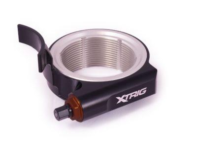Xtrig Preload Adjuster KTM SX SXF 125 250 350 / HUSQVARNA FC TC 16-22
