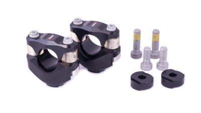 Xtrig PHDS OEM KTM, Beta , Sherco für 28,6mm Lenker M10