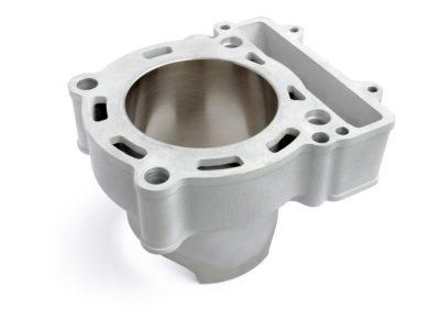 AIRSAL Zylinder KTM SX-F 250 2005-2012