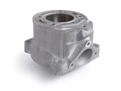 AIRSAL Zylinder KTM SX 65 2009-2017