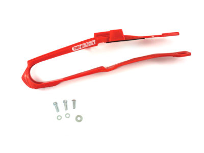 TMD Schwingenschleifer Dirt Cross CRF 450 17-18 / 250 18 rot