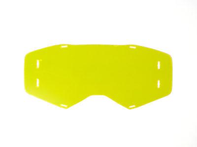 Polywel E-Glas Scott Prospect kratzf. Gelb