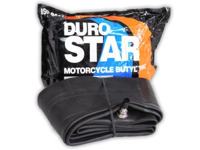 Schlauch DURO STAR 3.50- 18 Butyl