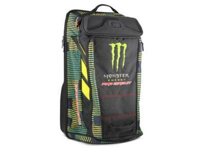 Pro Circuit Monster Recon Bag Reisetasche Fahrertasche