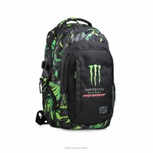 Pro Circuit Monster Energy Strike Rucksack