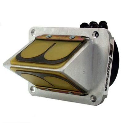 Boyesen RAD VALVE RC2 Kawasaki KX125 04-11