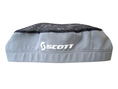 Scott Sweat Head Basic 3er Pack