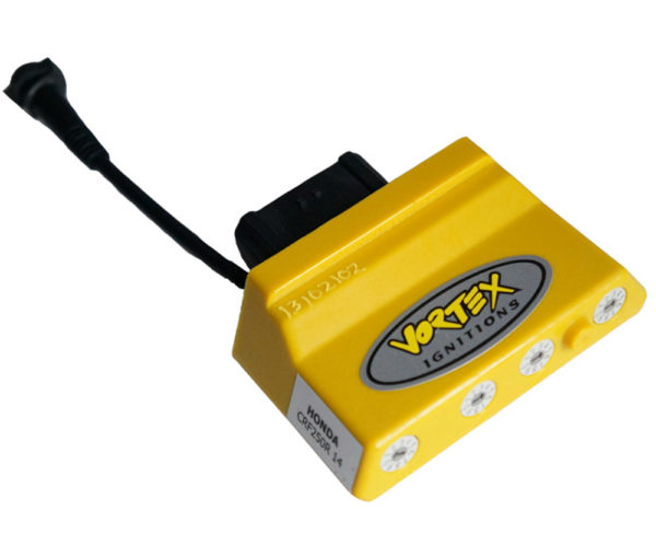 Vortex ECU Zündbox KTM SXF 250 2019-