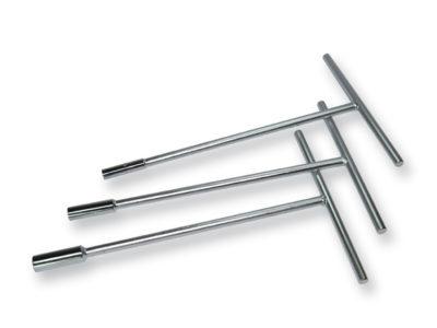 ZAP Profi-T-schlüssel 8mm