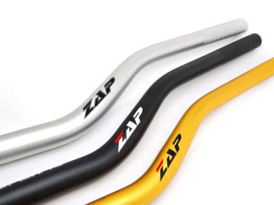ZAP FX-Lenker EX- Style gold