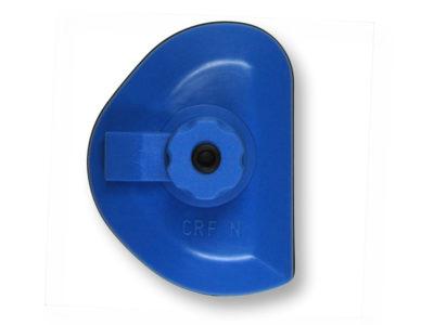 ZAP Waschabdeckung Luftfilter Honda CRF 250 03-09/450 03-08