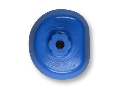 ZAP Waschabdeckung Luftfilter Honda CRF 250 10-13/450 09-12