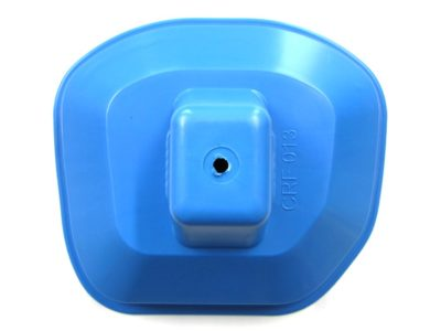 ZAP Waschabdeckung Luftfilter Honda CRF 450 13-16, CRF 250 14-17