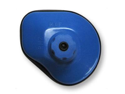 ZAP Waschabdeckung Luftfilter Suzuki RMZ 04-06 / KXF250 04-05