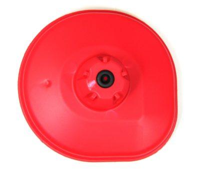 ZAP Waschabdeckung Luftfilter Yamaha YZ(F) 125/450, RM/RMZ,YZ(F) 125-450 1998-,RM 125 04-2011,RM250 03-2011,RMZ 250 07-,RMZ 450 05-