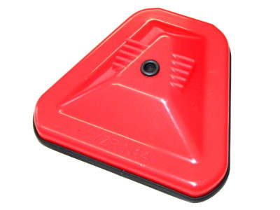 ZAP Waschabdeckung Luftfilter Yamaha YZ(F) 450 10-13