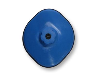 ZAP Waschabdeckung Luftfilter Suzuki RM 125 -03 / 250 96-02