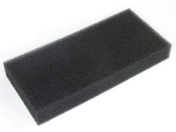 ZAP Universal Schaumblock 30x14x4cm
