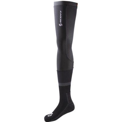 SCOTT Socken Lang Größe:XL
