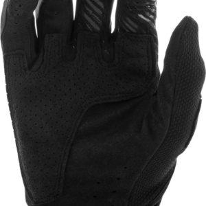Fly Racing Glove Evolution DST black-grey