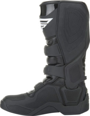 Fly Racing Boots FR5 black