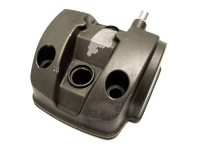 Zylinderkopfdeckel CRF 450 02-08