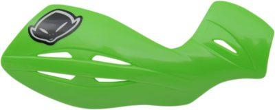 UFO UNIVERSAL GRAVITY Handschützer KX-GREEN