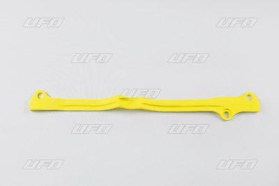 UFO CHAIN SLIDER SUZUKI RM/RMZ 125/250 RM-YELLOW