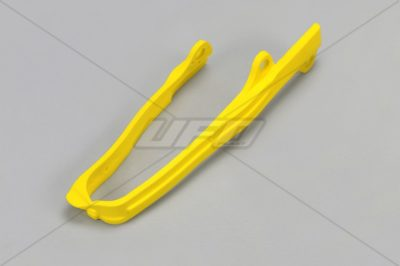 UFO CHAIN SLIDER SUZUKI RMZ450 RM-YELLOW
