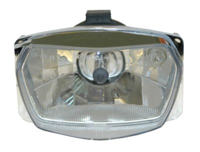 UFO REPLACEMENT Lampenmaske FOR STEALTH Lampenmaske ASSEMBLIES