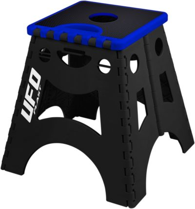 UFO FOLDABLE STAND BLUE