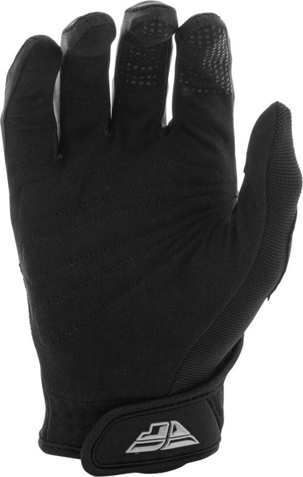 Fly Racing Glove F-16 black