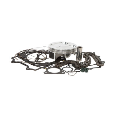 Vertex Top End Kolben Kit Yamaha D.77 YZ250F 14-15/WR250F 15-17 (76,96)