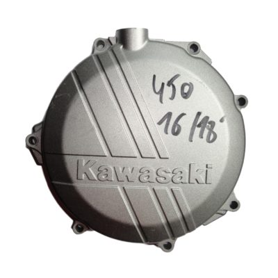 Kupplungsdeckel OEM Kawasaki KXF 450 16-18 14032-0613