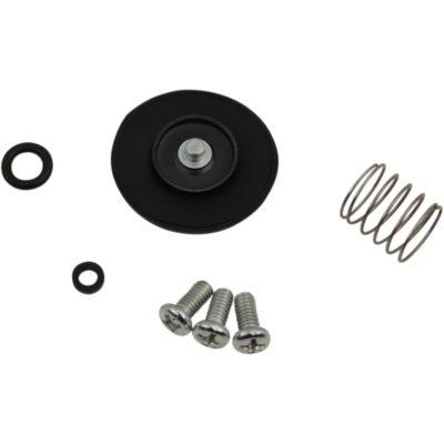 Reparatur-Kit Beschleunigerpumpe Kawasaki KXF / Yamaha YZF 250 426 450
